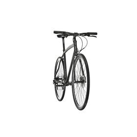 ORBEA Carpe 30 - Vélo de ville - noir